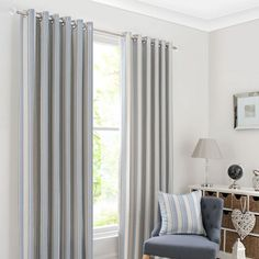 All Curtain Accessories Such As Net Curtains And Bead Panel Well Poles Ing Available For Home Delivery