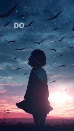 Anime Backgrounds Wallpapers, Anime Scenery Wallpaper, Animes Wallpapers, Cute Wallpapers, Wallpaper Wallpapers, Iphone Wallpapers, Cool Wallpapers For Girls, Anime Wallpaper 1920x1080, Anime Artwork