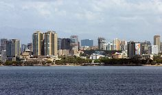 Viajar a Barranquilla Colombia - Turismo Información Barranquilla