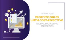 An effective digital technology can give your business a new break. Every business owner wants to convert every marketing penny into new traffic. Digital Marketing Strategy, Email Marketing, Social Media Marketing, Business Sales, Online Business, Facebook Instagram, Digital Technology, Engagement, Engagements