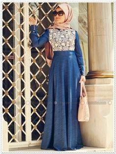 Hijab Fashion 2016, Clothes For Women, Formal, Skirts, Dresses, Style, Clothing, Vestidos, Accessories