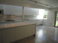 Luxury Used Italian Designer Kitchenmolteni Dada£120K New Stunning Designer Kitchens For Sale Design Ideas