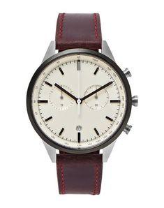 Uniform Wares Wrist Watch In Deep Purple Uniform Wares, Deep Purple, Mens Fashion, Watches, Accessories, Shopping, Moda Masculina, Man Fashion, Wristwatches