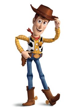 woody of toy story Toy Story Movie, New Toy Story, Toy Story Party, Toy Story Birthday, Birthday Cartoon, Birthday Kids, Cumple Toy Story, Festa Toy Story, Woody