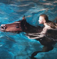 Beautiful photo :) #photography #horses