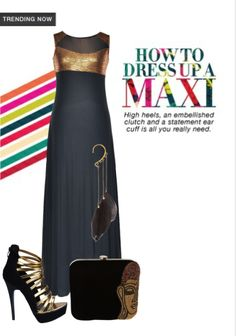 Get 10% off on my look when you buy from http://limeroad.com/scrap/55e449e4149b875c83f6100f/vip