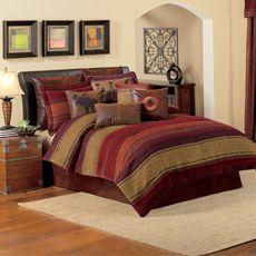 61 Best Bedroom Ideas Images Bedrooms Blue Bedrooms Bed Room