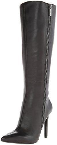 Jessica Simpson Women's Capitani Dress Boot,Black Leather,8.5 M US Jessica Simpson http://www.amazon.com/dp/B00OA55VBE/ref=cm_sw_r_pi_dp_6XLRvb0EECYFX
