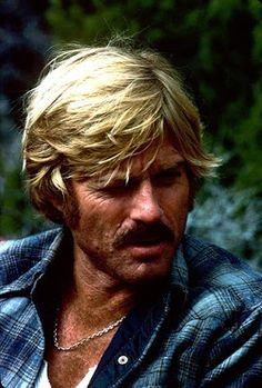 Robert Redford in The Horse Whisperer Paul Newman Robert Redford, Valerie Perrine, The Horse Whisperer, Sundance Kid, Hollywood Men, Classic Hollywood, Le Club, Jane Fonda, Handsome Actors