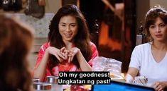 Filipino Funny, Filipino Words, Filipino Memes, Funny Twitter Headers, Twitter Header Photos, Memes Tagalog, Indian Meme, Twitter Header Aesthetic, Response Memes