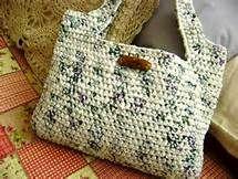 bolsa de sacola plástica - Resultados Yahoo Search Results Yahoo Search da busca de imagens