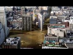 """▶ David Attenborough: The Truth About Climate Change (BBC - Part 2) - """"Can we save planet earth?"""""""