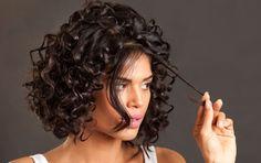 cabelos cacheados - Pesquisa Google