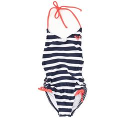 Fabulous bathing suit for kids10-15!