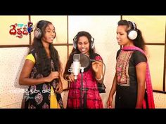 Free Mp3 Music Download, Mp3 Music Downloads, Dj Mix Songs, Hit Songs, Latest Dj Songs, New Dj Song, Telugu Movies Download, Dj Remix, Audio Songs
