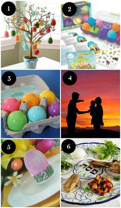 centered Easter traditions Religious Easter Crafts and Other Ideas Easter Party, Easter Gift, Easter Crafts, Easter Ideas, Easter 2018, Easter Decor, Kid Crafts, Happy Easter, Easter Traditions