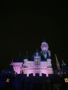 Disney Brands, Disney Parks, Walt Disney World, I Don T Love, Faith In Love, Home And Away, Empire State Building, Castles, Disneyland