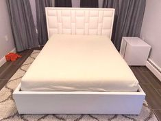 Happy customer bedroom set just delivered in Lyndhurst, NJ from can find Modern bedroom and more on our website.Happy customer bedroom set just .