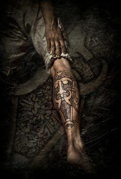 Meatshop Tattoo