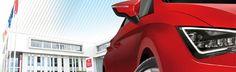 Formation continue ESSCA - BADGE Management de la Distribution et des Services Automobiles