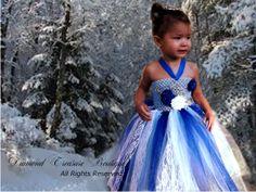 Disney's Frozen Elsa tutu dress. Available now at www.diamondtreasureboutique.com. Disney Frozen Elsa, Disney Princess, My Beautiful Daughter, Dresses For Sale, Girly Girls, Trending Outfits, Unique Jewelry, Handmade Gifts, Modeling