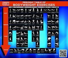 exercicio-corporal-el-hombre