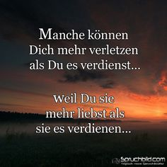 Some can hurt you more . # funny # picture # quote Manche können Dich mehr verletzen… Some can hurt you more … - S Quote, Love Quotes, Inspirational Quotes, Citations Couple, Image Citation, Funny Picture Quotes, Meaning Of Life, Some Words, Quotations