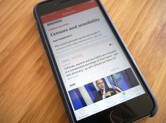 Blendle adds apps for its pay-per-story news service in the US -  News delivery startup Blendle, which is applying a marketplace model to journalism offering pay-per-article reads from a range of different publishers, has launched iOS and Android apps in the US, expanding how US users get to consume their chosen content. Read More Europe – TechCrunch  http://www.technologynews.tvseriesfullepisodes.com/blendle-adds-apps-for-its-pay-per-story-news-service-in-the-us/