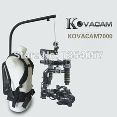 Find More Photo Studio Accessories Information about EASYRIG 1 8kg camera stabilizer easyrig camera & video vest suit stabilizer loading 1 8kg for DJI/BMCC/C100/FS700,High Quality camera tripod ball head,China camera remote control canon Suppliers, Cheap cameras boy from Huatian Photography Equipment Co. , Ltd. Store on Aliexpress.com