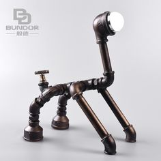 Popular Antique Desk Lamp-Buy Cheap Antique Desk Lamp lots from ...