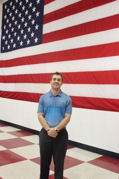 Employee Spotlight: Austin Maynard! Pollard Pre-Owned Blog Post.