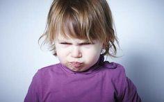 Neurolog concludeert dat ADHD niet bestaat.