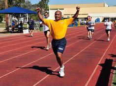 Será que treinar a respiração te ajuda a correr melhor? :http://www.esporteseciencias.com/biomecanica/sera-que-treinar-a-respiracao-te-ajuda-a-correr-melhor/