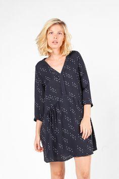 Robes, jupes femme tendance mode