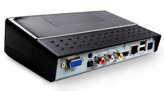 Mele A1000 : Un nettop ARM compatible Linux à 70$