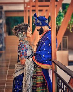 Wedding Reception Outfit, Couple Wedding Dress, Indian Wedding Couple, Indian Bridal Outfits, Indian Bridal Fashion, Indian Bridal Wear, Couple Photoshoot Poses, Couple Portraits, Wedding Photoshoot