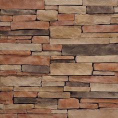 Precision Fit Adobe Sands Veneer Stone Choice Final