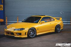 Nissan Silvia – wonderful On buying , needs , cars , the car , cars I'm a crazy car guy. I've got an airplane hangar full of cars. Nissan Silvia, Nissan S15, Nissan 240sx, Tuner Cars, Jdm Cars, Cars Auto, Stance Nation, Lamborghini, Ferrari 458