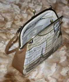 Round Shape Metal Box Purse Frame Handle Purse Handle Hardware Wholesale Bag Accesories For Handbags Bag Strap Metal Purse Frame Good Heat Preservation Luggage & Bags