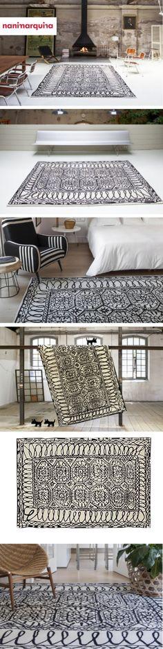 Soundwave Swell Akustikpaneel #Wohnzimmer#Schlafzimmer#Büro#Küche - teppiche für die küche