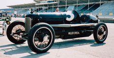 1924 Miller 183/122