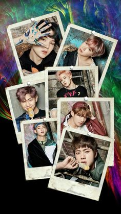 BTS wallpapers/lockscreens because I'm bad at writing but I'm good at… Foto Bts, Bts Jimin, Bts Bangtan Boy, Bts Taehyung, Bts Wallpapers, Bts Backgrounds, Bts Lockscreen, Boy Scouts, Kpop Tumblr