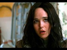 cool The East - Official Trailer #2 (HD) Ellen Page Check more at http://www.matchdayfootball.com/the-east-official-trailer-2-hd-ellen-page/