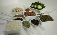 Ayurvedic Food for Diabetes Five Ayurvedic Food Principles for Type II Diabetes