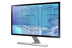 """[CATALOGUE PRINTEMPS 2015] Moniteur U28D590D : Découvrez des images reflétant parfaitement la réalité avec un niveau de détails incroyables ! Moniteur UHD LED – Ultrafin de 28"""" - 16 :9. Résolution 3840x2160 - Temps de réponse 1ms. 2xHDMI/ Display Port - Sortie Casque. Fonction Game Mode. Technologies : Picture In Picture 2.0(1) / Picture By Picture(2). RéF. LU28D590DS http://www.exertisbanquemagnetique.fr/info-marque/Samsung"""