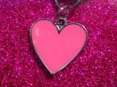 #DreamingofaPINKsummer #VSpink #PINKNATION #LOVEPINK #Victoriassecret