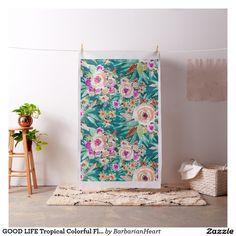 "Custom Combed Cotton (56"" width) Fabric"