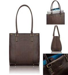 Solo Premium Leather Laptop Bag Review 15 6 Inch Best Messenger