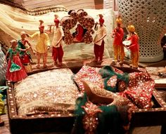 Smart Work Design Info & Review | Wedding Trousseau Packers in Mumbai | Wedmegood