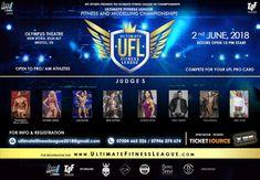 #fitnessfederation #bristolshows #ufl #ultimatefitnessleague.com #ultimatefitnessleague #UFLbikini #UFLbikinigirl #UFLmusclemodels #UFLfitness #UFLbeachbody #UFLtransformation #UFLfitfamily #UFLambassadors #UFLapparel #UFLteam #UFLposing #UFLworkshops #UFLlife #UFLarmy #UFLbabes #UFLfitmums #UFLmuscle #UFLathletic #UFLpicoftheday #UFLBristol #UFLcompete #UFLbestinthewest #UFLbodies #UFLfamily #UFLinked